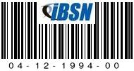 20060209181723-04-12-1994-00.jpg