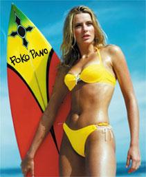 20061216130318-surf-0019.jpg