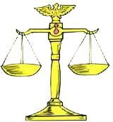 20070125230513-simbolo-justicia.jpg