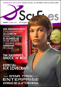 20070410175738-magazine-ppal.jpg