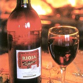 20070505201116-vino-hist1.jpg