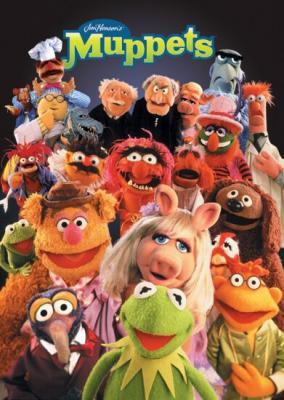 20070520120654-muppets.jpg
