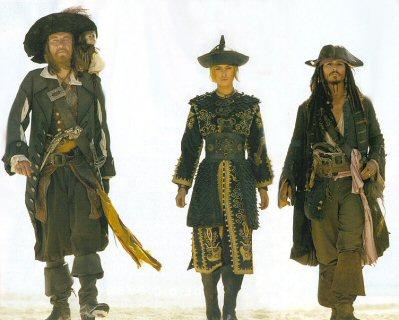 20070528153101-piratas2.jpg