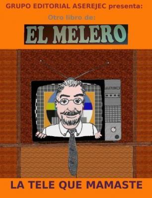 20070723214906-la-tele-que-mamaste.jpg