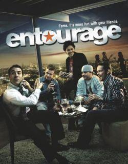 20070821130910-entourage435345.jpg