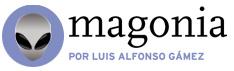 20071025092724-magonia.jpg