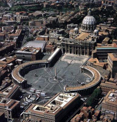 20071028183020-vaticano22.jpg