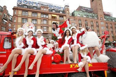 20071222205914-santa-claus-270.jpg
