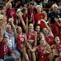 20080114224516-20071007235955-seleccion-espanola-femenina-pone-guinda-baloncesto-nacional-ocho-medallas.jpg