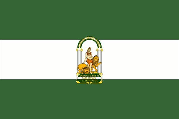 20080228101855-bandera-andaluza.jpg