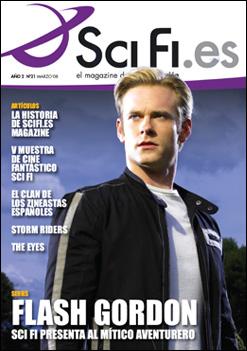 20080305213332-magazine-ppal.jpg
