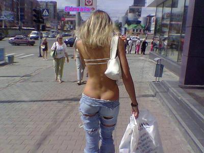20080326141306-pantalones-caidos.jpg