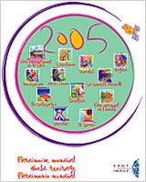 CALENDARIO2005.jpg