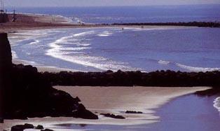 Playa_StaMaria.jpg