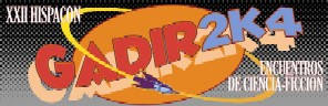 logo_gadir2k4-2.jpg