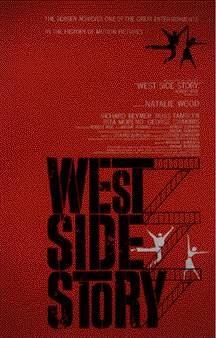 westside_poster.jpg