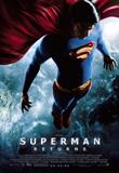 Superman: El retorno