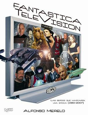 Fantástica Televisión