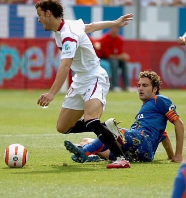 265. Aforismo Deportivo 3