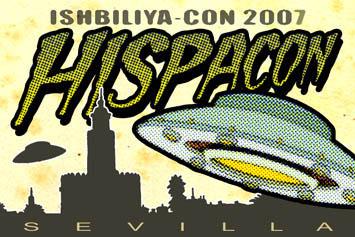 280. Ishbiliya  2007