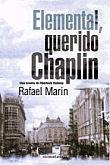 ELEMENTAL QUERIDO CHAPLIN